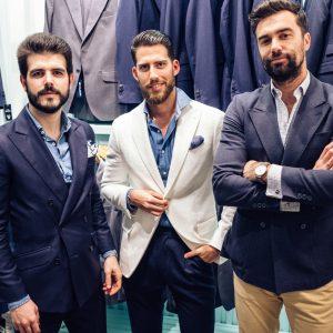 5Reopening-Silbon-Madrid-Claudio-Coello-16