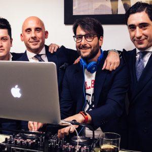 9Reopening-Silbon-Madrid-Claudio-Coello-13