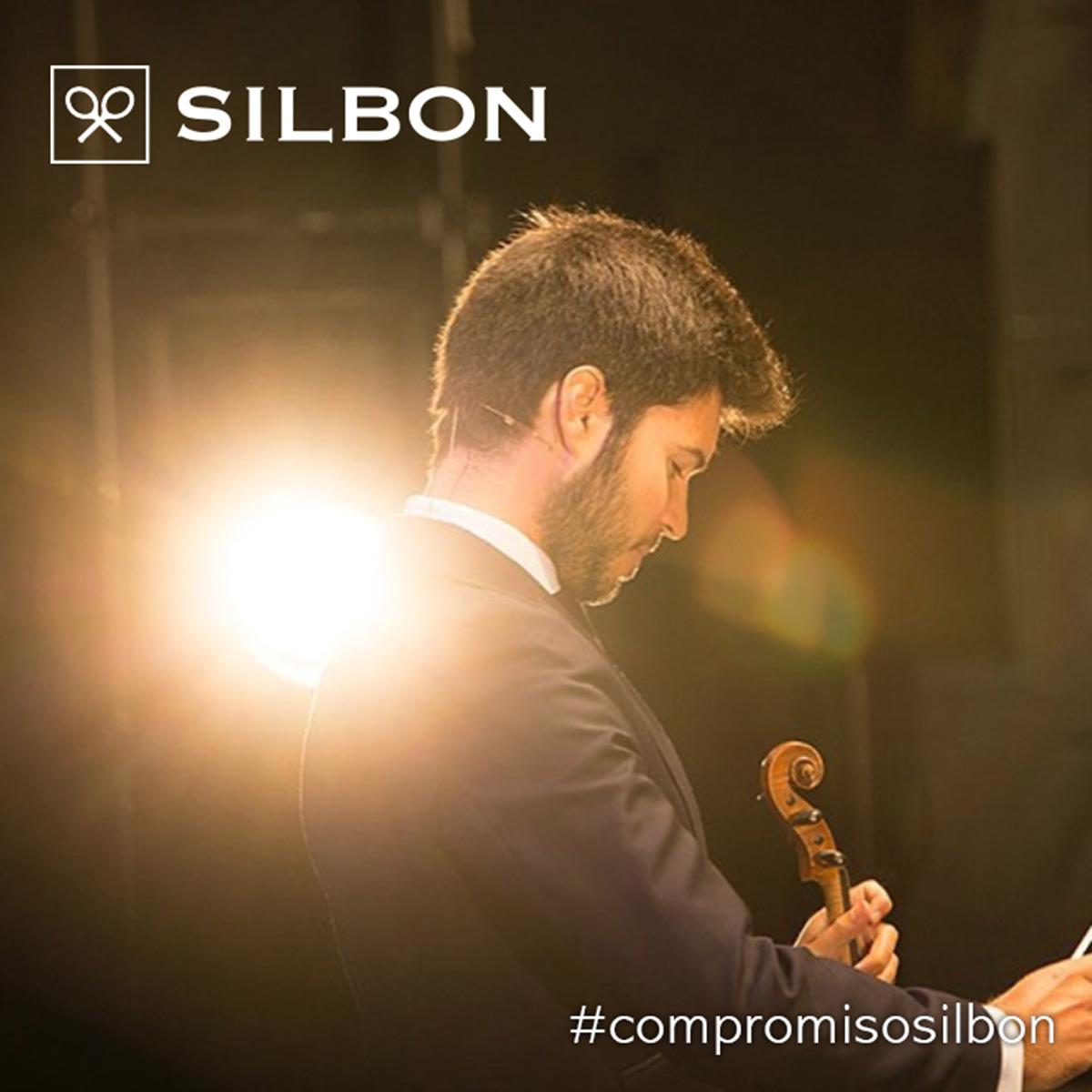Compromiso Silbon