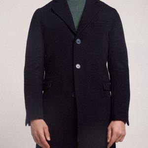 abrigo-clasico-azul-marino-1-1