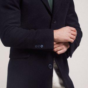 abrigo-clasico-azul-marino-3