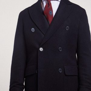 abrigo-cruzado-clasico-azul-marino-2