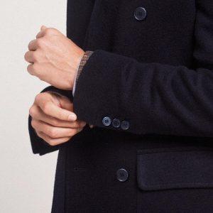 abrigo-cruzado-clasico-azul-marino-4