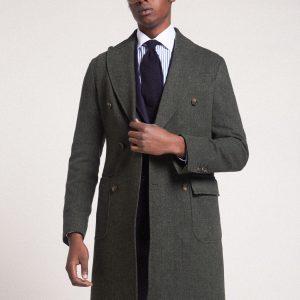 abrigo-cruzado-clasico-espiga-verde-1