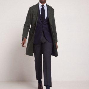 abrigo-cruzado-clasico-espiga-verde-3