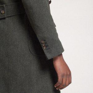 abrigo-cruzado-clasico-espiga-verde