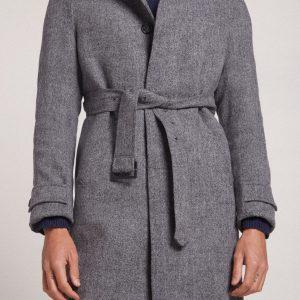 abrigo-ranglan-espiga-gris-1