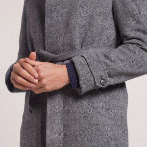 abrigo-ranglan-espiga-gris-2