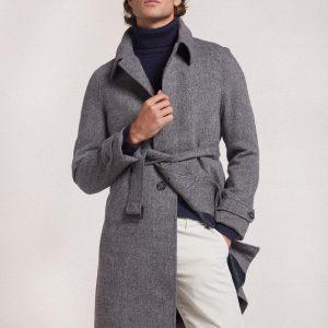 abrigo-ranglan-espiga-gris