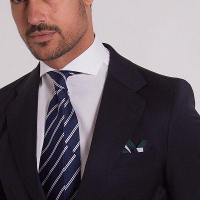 americana-traje-classic-azul-marino