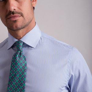 camisa-vestir-raya-celeste-easy-iro