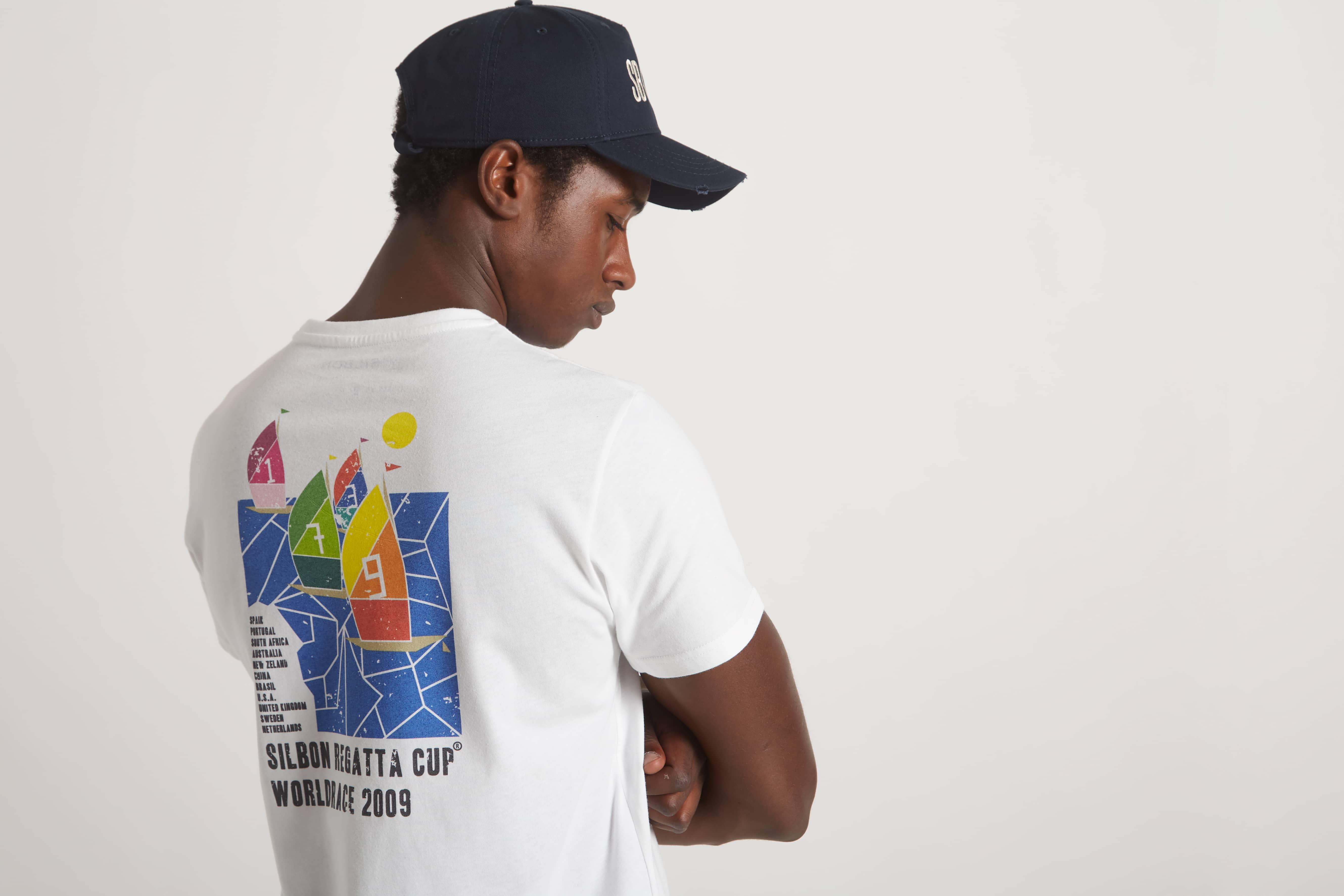 camiseta verano 5