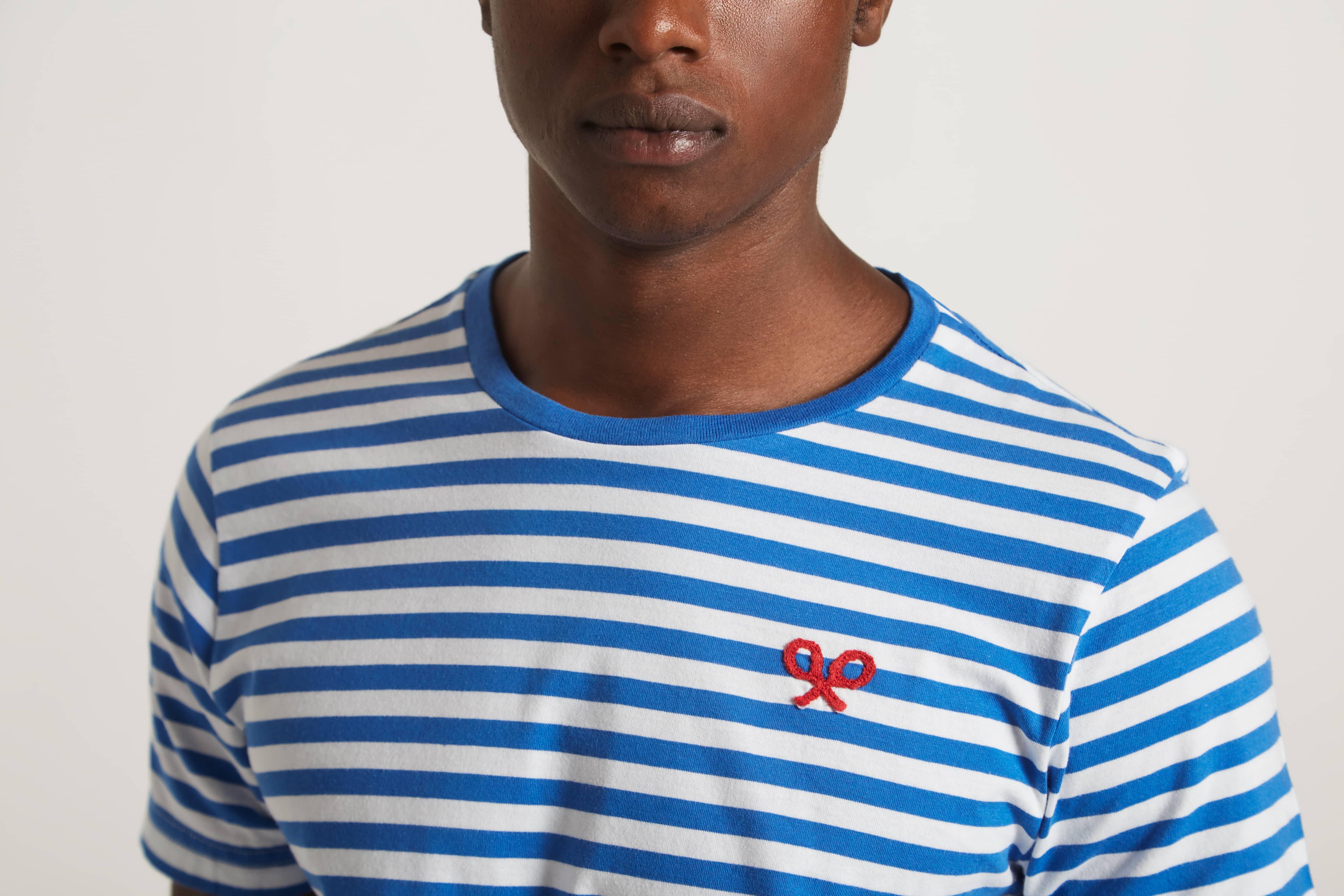 camiseta verano 3