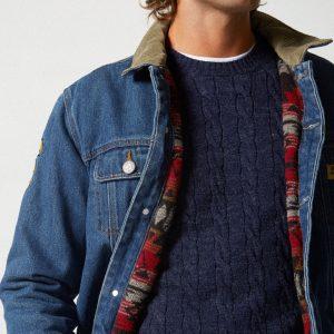chaqueta-vaquera-silbon-azul