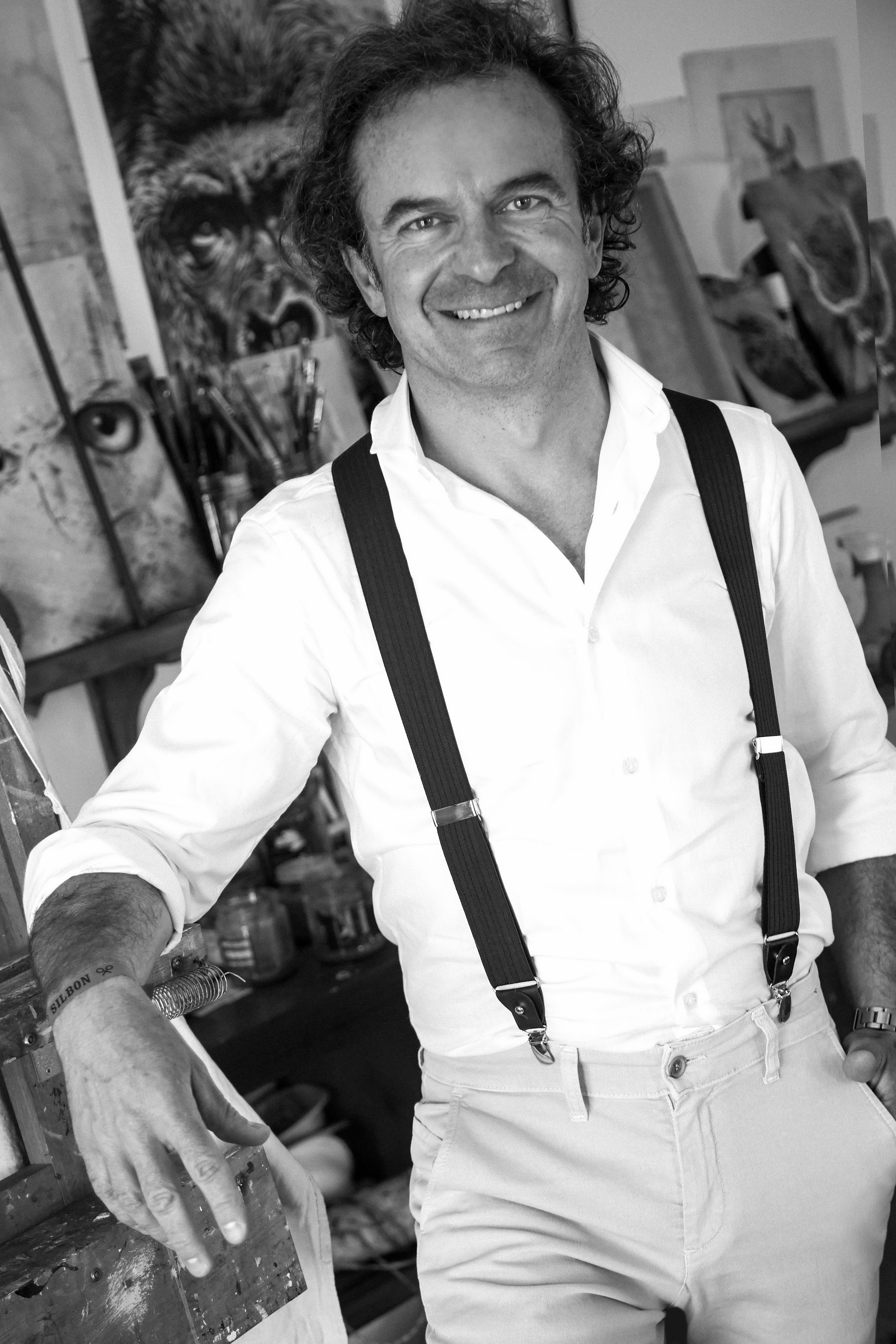 Fernando G. Herrera 7