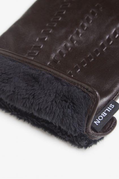 guantes-silbon-marron (1)