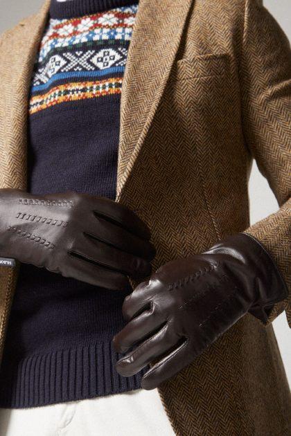 guantes-silbon-marron