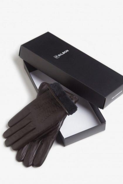 guantes-silbon-marron (3)