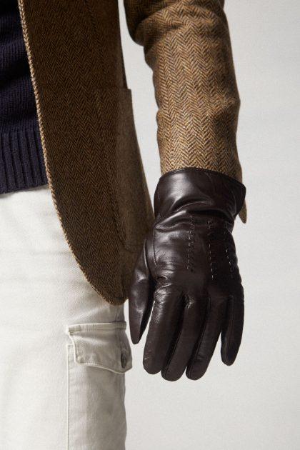 guantes-silbon-marron (4)