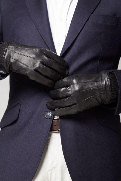guantes-silbon-negro (1)