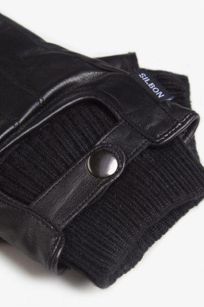 guantes-silbon-negro (2)