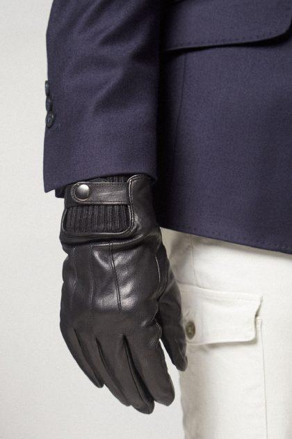 guantes-silbon-negro (3)