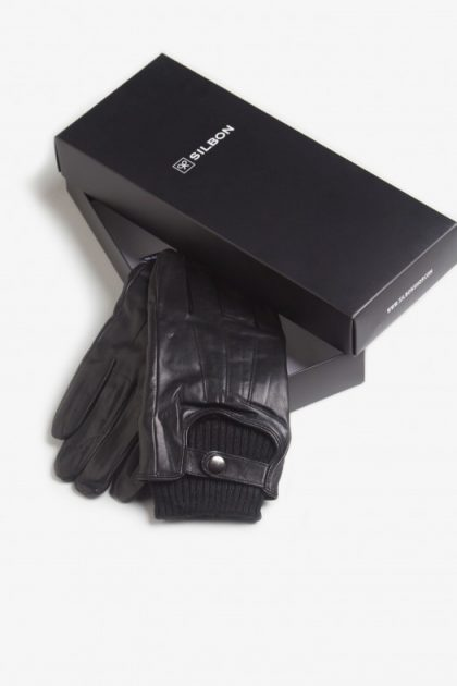guantes-silbon-negro