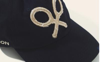 Tres tipos de gorras para hombres y cómo llevarlas