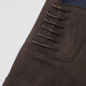 zapato-clasico-ante-marron-oscuro