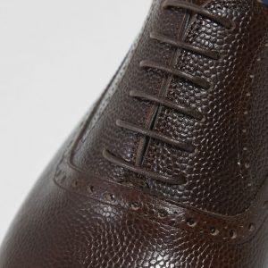 zapato-clasico-brogue-marron