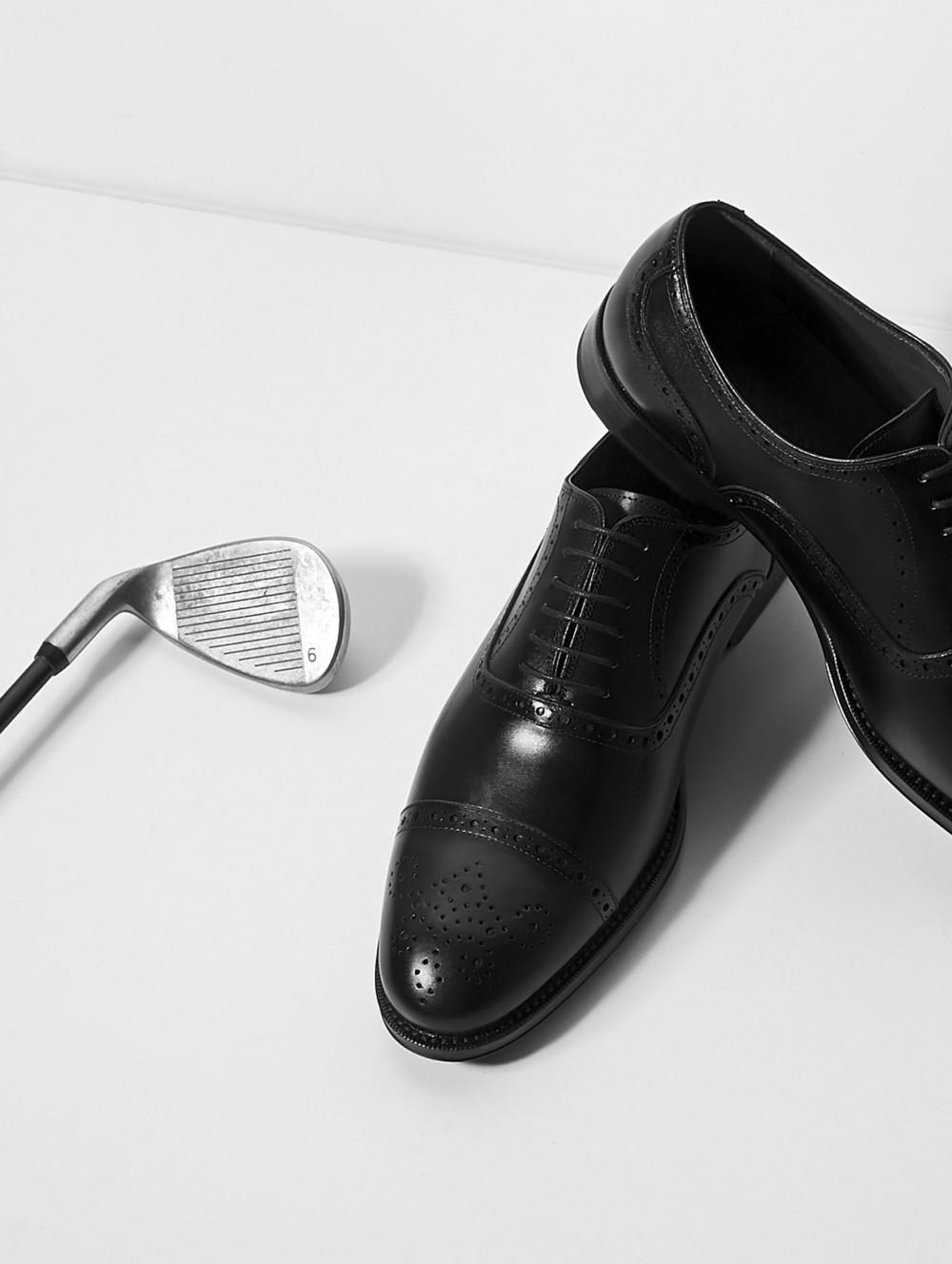 Silbon - Zapato de Vestir 4
