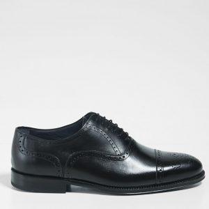 zapato-clasico-brogue-negro