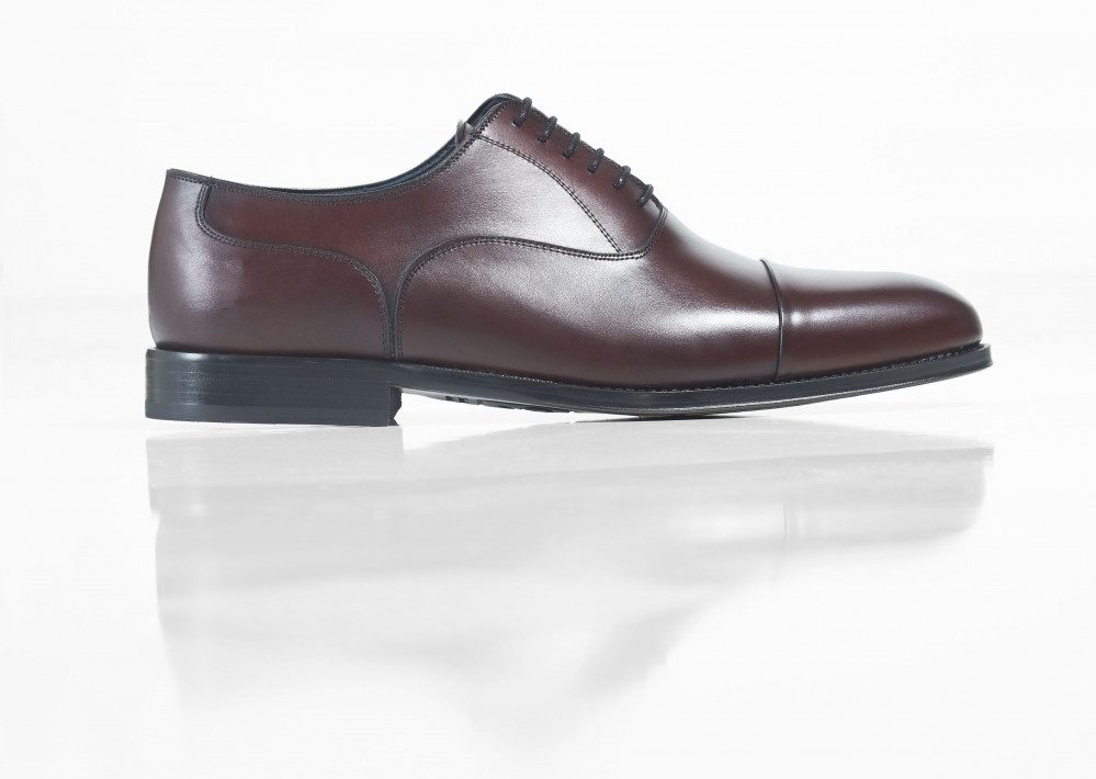 Silbon - Zapato de Vestir 5
