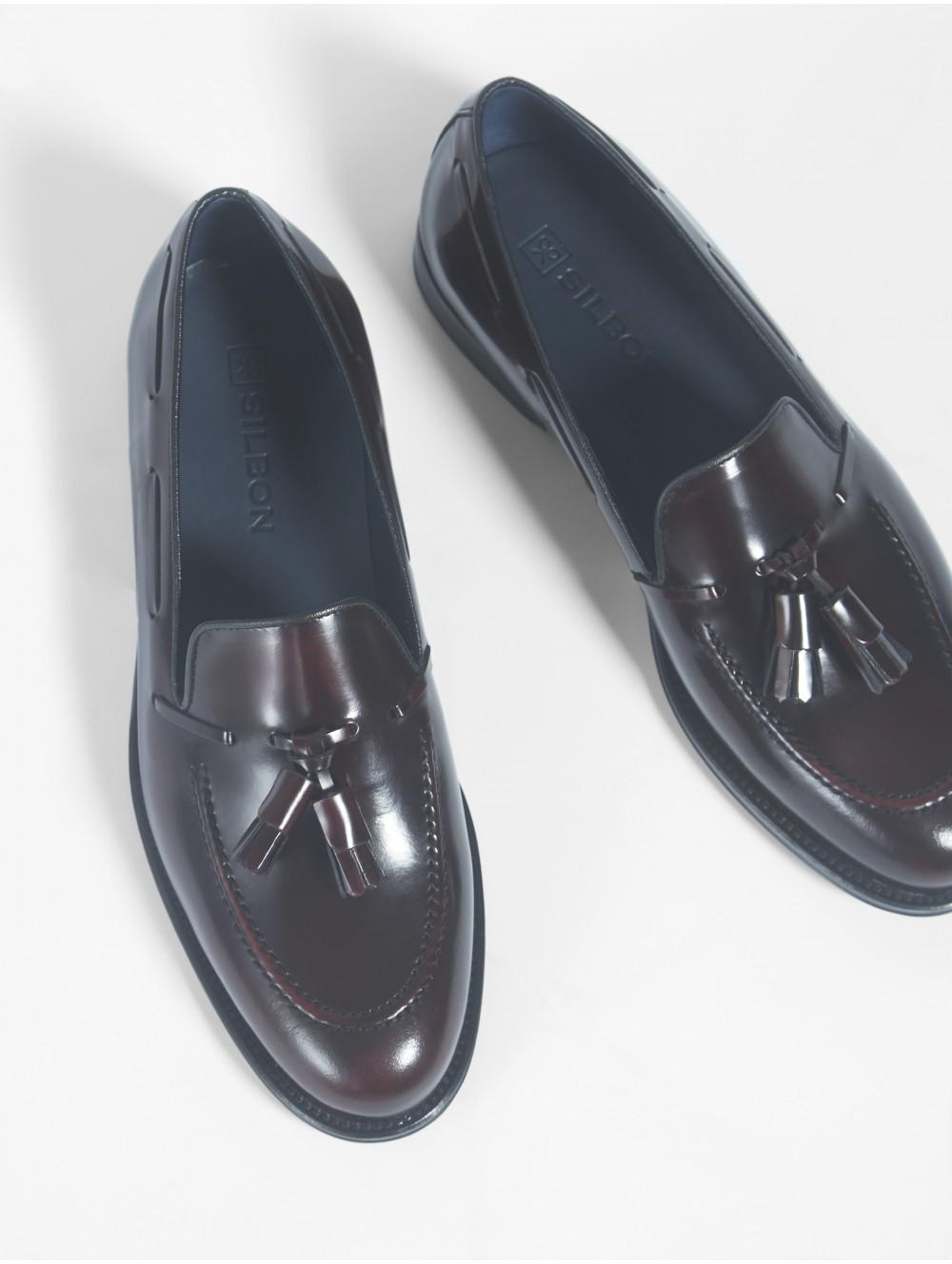 Silbon - Zapato de Vestir 2